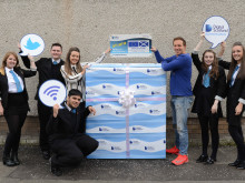 Clydebank Tunes In For Fibre Broadband
