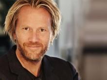 Erik Nissen Johansen inbjuden till Boutique Hotel Summit