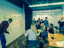 Medborgardriven innovation skapar förtroende