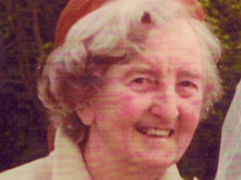Detectives make fresh  appeal for information after pensioner, 81, murdered for empty handbag