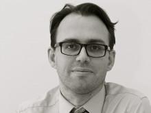 Modity rekryterar Erik Svensson som Senior Trader!