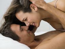 Hyppige udløsninger kan mindske risikoen for prostatakræft