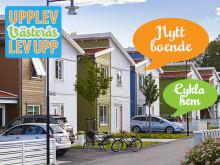Träffa Mimer på årets Byggabo-mässa i Västerås