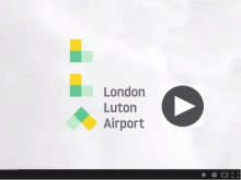 ​Record passenger numbers for London Luton Airport in 2014
