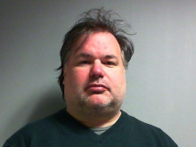 Man jailed for abusing boys in the 1980s
