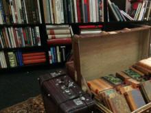 Rekord för Myrornas bokförsäljning – igen!