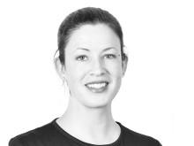 Maria Ragnarsson