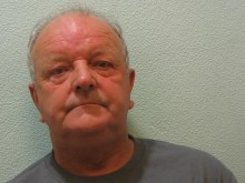 Man jailed for raping girl in 1978