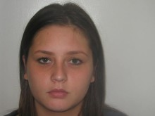Woman sentenced for role in kidnap