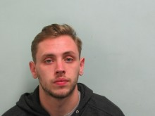 ​Man guilty of Islington murder