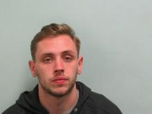 Man guilty of Islington murder