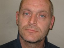 Man jailed for attempted rape