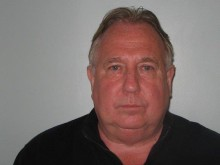 Finance director jailed for fraud