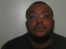 Man convicted of motoring offence