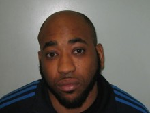 Man who sexually assaulted woman in Southwark jailed