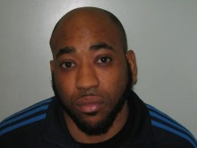 Man convicted of sexual assault in Southwark