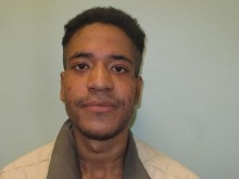 Appeal to trace man wanted on recall to prison