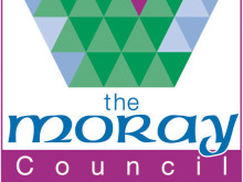 Moray Council Gets Coverage Within Minutes Of Using Mynewsdesk Newsroom