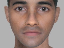 E-fit issued in 2005 rape appeal
