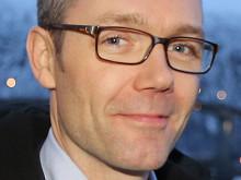 Geir Håvard Hanssen