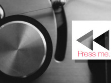Download The Press Release Refresher For PR Pros