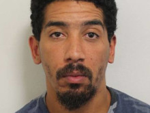 Man jailed for stabbing, Notting Hill