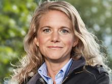 Maria Möller
