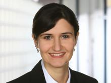 Stefanie Knopp