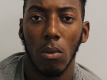Man jailed for two knifepoint moped thefts