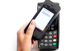 Visa Europe wdraża usługę tokenizacji umożliwiającą tworzenie nowej generacji bezpiecznych płatności
