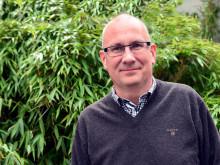 Ny kommundirektör i Karlshamn