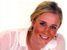 Appeal on ninth anniversary of murder of Norwegian student