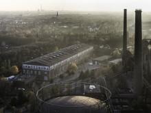 Spielstätte Kraftzentrale Landschaftspark Duisburg-Nord_c_JU_Ruhrtriennale