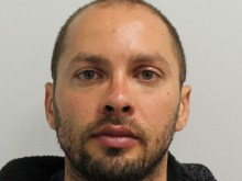 Man who tricked men into sexual activity jailed for 15 years