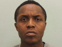 Man convicted and jailed for manslaughter following fatal Merton street fight