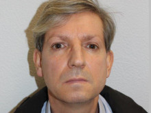 Man jailed for campaign of stalking