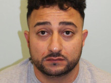 Man jailed for manslaughter