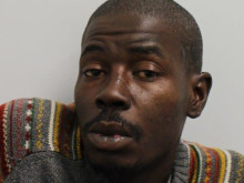 Man jailed after assaulting police officer, Barking