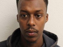 Man jailed for sexual assault, Stepney