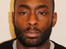 Man jailed for spitting at Harrow police officers