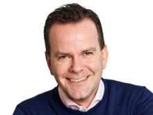 Risto Kesti Gets New Roles at Sigma
