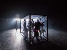 Exodos 3_Sasha Waltz & Guests©Carolin Saage