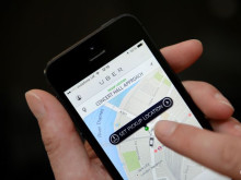 COMMENT: Why criticism of Uber isn't turning customers away – yet
