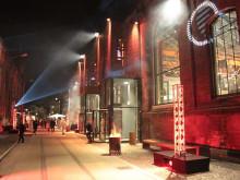 Kulturkraftwerk Dresden