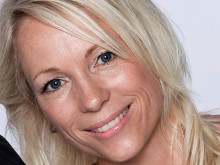 Gitte Elkær Bruun