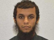 Man found guilty of encourging terrorism and  disseminating terrorist material