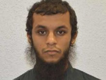 Man jailed for encouraging terrorism