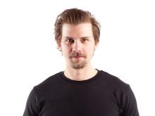 Kristian Arvidsson