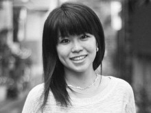 Aalto International mit dem Kyoto Women Unternehmerpreis geehrt