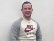 Anniversary appeal: Murder of Josh Hanson